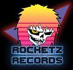 rocketz-records.jpg