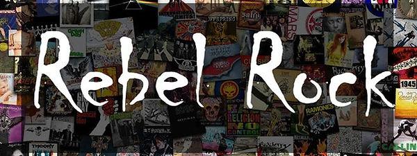 rebelrock.jpg