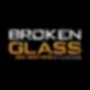 brokenglassstutios.png