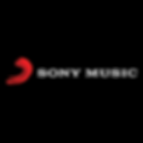 sonymusic.png