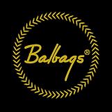 balbalgs.png