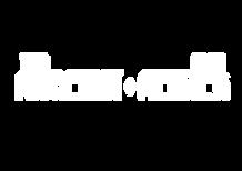 3-logo-Marenna-Meister
