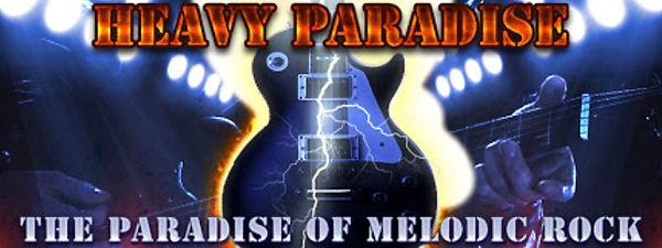 heavy-paradise.jpg