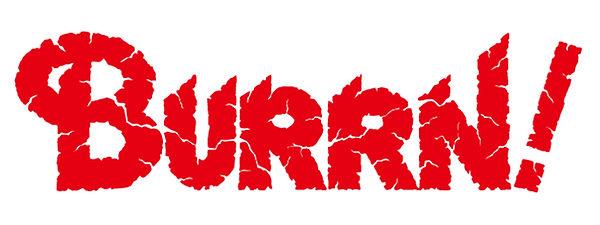 burrn!-mag.jpg
