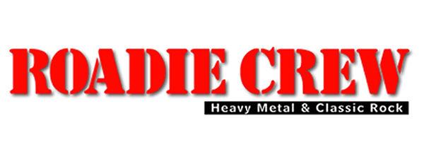 roadie-crew-logo.jpg