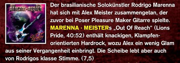 review-rockhard-mag.jpg