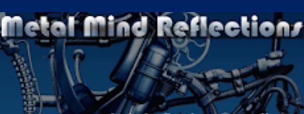 metalmind.jpg