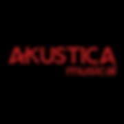 akusticamusical.png