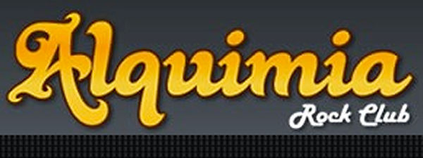 alquimia-rock-club.jpg