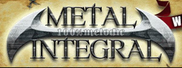 metal-integral4.jpg