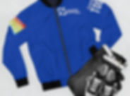 cifcf-aop-bomber-jacket-limited-edition.