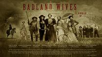 Badland Wives
