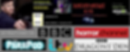 Screen Shot 2018-12-14 at 4.09.03 PM_edi