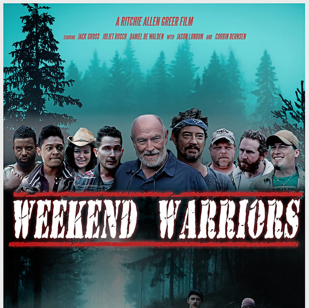 WeekendWarriors.jpg