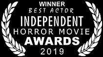 ihma-2019-winner-best-actor.jpg