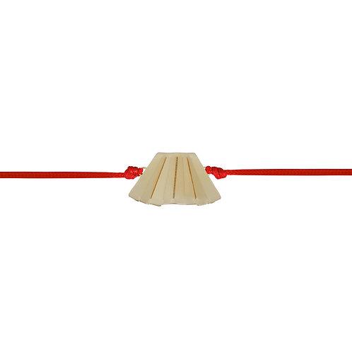 'Fustanella' Bracelet