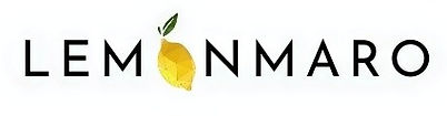 LEMONMARO%20amarillo_edited.jpg