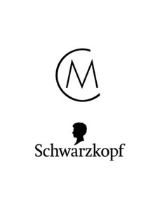 CMxScharzkopf