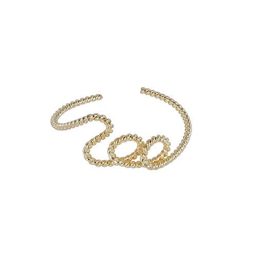 '200' Bracelet
