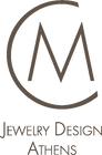 CMJewelry_logo_Brown.png