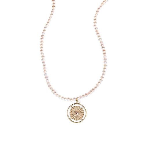 Pearls Andromeda