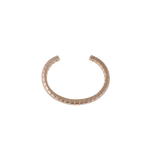Delos Bracelet