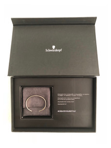 CMxScharzkopf Special Box