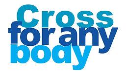cross4any1_logo.jpg