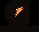 185-1857683_official-suppliers-gatorade-