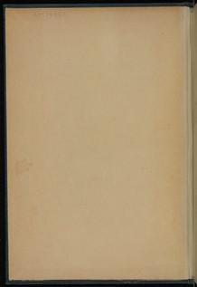 F. Scott Fitzgerald Papers