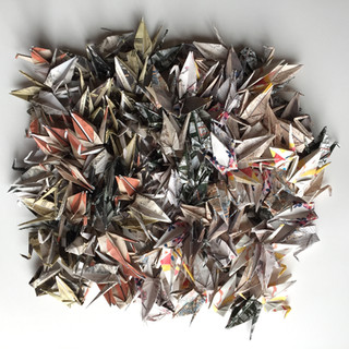 Open Access Origami