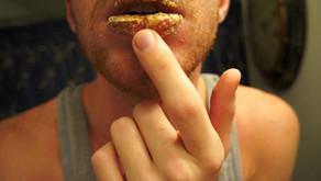 Curing Exfoliative Cheilitis 04/13/2012 - 03