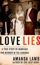 Love Lies (2015)