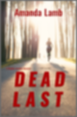 DeadLast-LowResCover (002).png