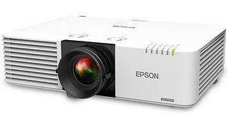 epsonL510U.jpg