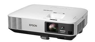 epson2250U.jpg