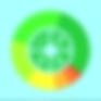 1024x1024ss-80_portfolioprofree_BTC.png