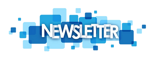 newsletter-png-5.png
