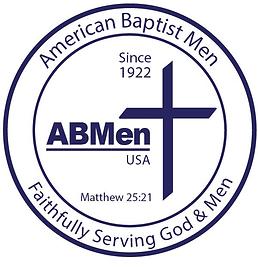 AB men.png