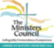 ministers council.png