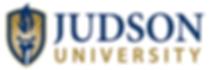 Judson Uni.png
