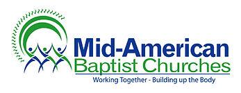 MID american Baptist logo.jpg