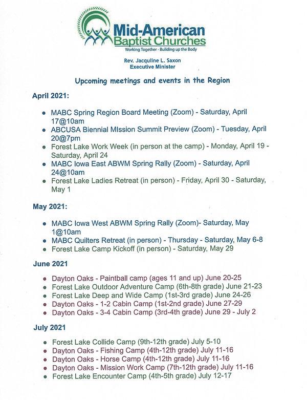 schedule of events1.JPG