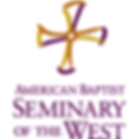 AB seminary.png