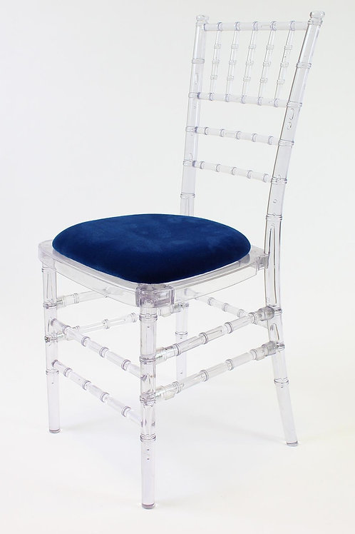 Ice Chairs