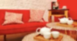 boutique spécialisée, thé, Orbe, Vaud, Véronique Cachin, thé en vrac, Palais des thés, Maison Hürter et Cie, T Fine tea Trading compagny, Futur Bio, dégustation, accessoires thé, idées cadeaux, épicerie fine, zéro déchet, écologie, salon dégustation
