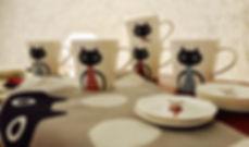 boutique spécialisée, thé, Orbe, Vaud, Véronique Cachin, thé en vrac, Palais des thés, Maison Hürter et Cie, T Fine tea Trading compagny, Futur Bio, dégustation, accessoires thé, idées cadeaux, épicerie fine, zéro déchet, écologie