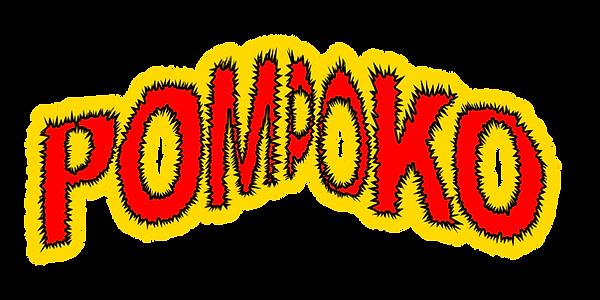Pom Poko logo.png
