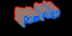 PomPoko logo anim25.png