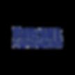 ritchie_logo_transparent.png